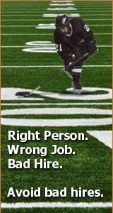 Hockey ad short