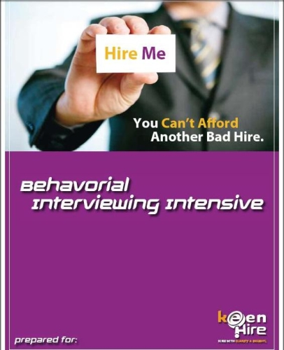 BehavioralInterviewingManual